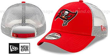 tampa bay buccaneers hats hatland