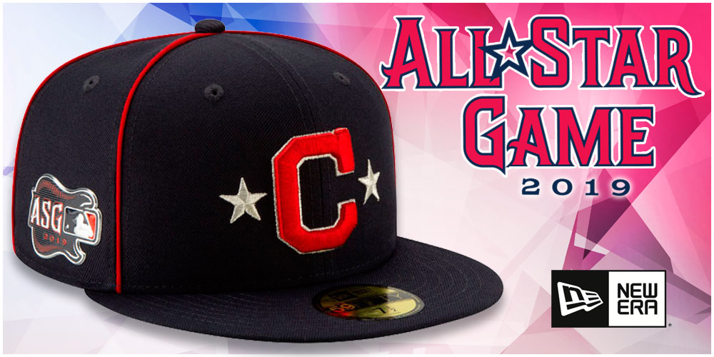 Hatland - Exclusive Authentic New Era Snapback and Fitted Hats