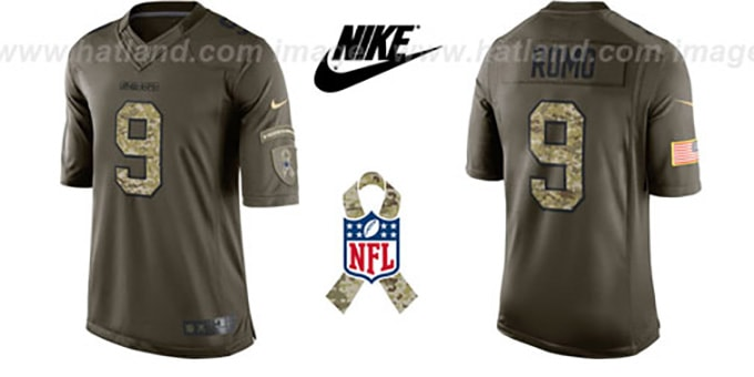 Cowboys Nike Service' To By 'romo Jersey Salute fbfeebddd|Super Bowl 2019: Schedule, Newest Vegas Odds And Up To Date Predictions