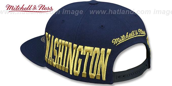 pick up competitive price many styles Navy Sports Mem, Cards & Fan Shop Fan Apparel & Souvenirs ...